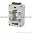 保護型5P20電流互感器