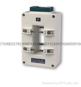 BH 5P20保護用電流互感器 1