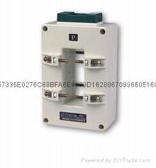 BH 5P20保护用电流互感器