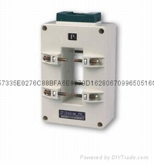BH 5P20保護用電流互感器