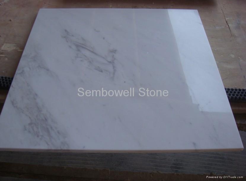 Granite Tiles & Marble Tiles & Slate Tiles 1
