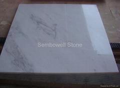 Granite Tiles & Marble Tiles & Slate Tiles