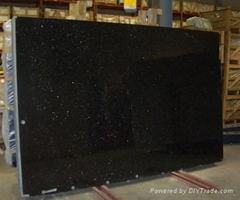 Granite Slabs and Marble Slabs
