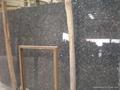 Granite Slabs and Marble Slabs 2
