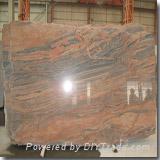 Granite Slabs and Marble Slabs 3