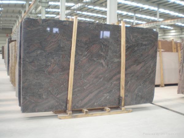 Granite Slabs and Marble Slabs 4