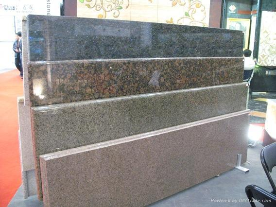 Granite Countertops 3