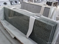 Granite Countertops 5