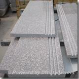 Granite Steps&stairs