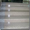 Granite Steps&stairs 3