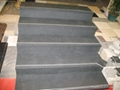 Granite Steps&stairs 5