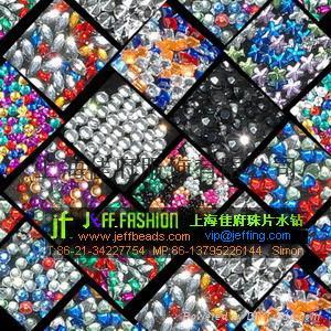美甲鑽,韓國鑽,鑽鑽,指甲鑽,手機美容鑽 1