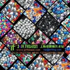 美甲钻,韩国钻,钻钻,指甲钻,手机美容钻