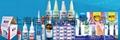 Nail Glue, Nail rhinestones,Nail art glue 2