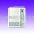 微機房停電斷電溫度來電自動電話