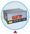 微機房停電自動電話聯網報警器系統 1