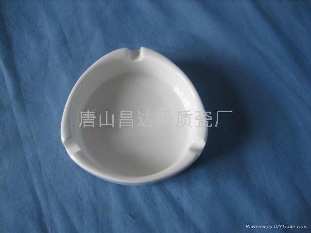 宾馆用陶瓷餐具 3