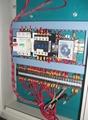 Corner Crimping Machine for Aluminum Window and Door