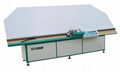 Aluminum Spacer Bending Machine