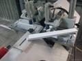 PVC Window Glazing Bead Cutting Machine Saw