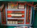 Vinyl Profile Four Head Welding Machine for Window and Door 4