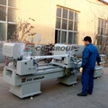 Window Cutting Machine for Aluminium and PVC Window Door