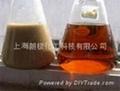 發酵液澄清過濾的膜分離設備 2