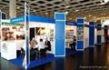 Join Essen Welding Show in Dusseldorf Germany