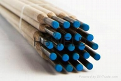 E308L-16 WELDING ELECTRODE (Hot Product - 1*)