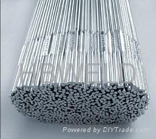 Aluminum wires and rods (Hot Product - 1*)
