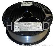 E71T-1M(C) FLUX CORED WELDING WIRE (Hot Product - 1*)