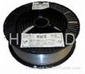 E308LT1-1 FLUX CORED WELDING WIRE