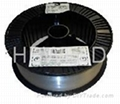 E316LT0-1 FLUX CORED WELDING WIRE