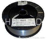 E316LT0-1 FLUX CORED WELDING WIRE