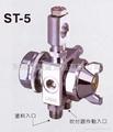威拿ST-5自動噴槍 1
