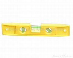 EV-S131 Plastic Torpedo Level