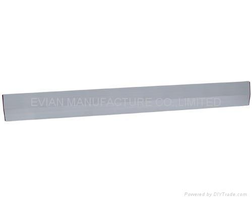 EV-S120 Aluminium Screed Level