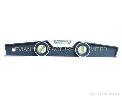 EV-S116 Aluminium Cast Bridge Level