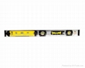EV-S107 Combinatorial Spirit Level