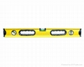 EV-S101 Heavy Duty Aluminium Spirit Level