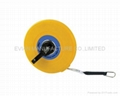 Fiberglass Measuring Tape 1