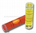Bubble Level, Spirit Level Vial, Level Bubble 4