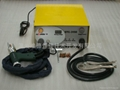 STC-3150 stud welding machine Long life