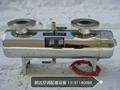 威海鵬達電熱供應輔助電加熱器 3