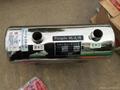 威海鵬達電熱供應輔助電加熱器