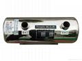 中央空調輔助電加熱器