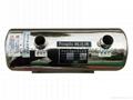 鵬達優質304不鏽鋼輔助加熱器