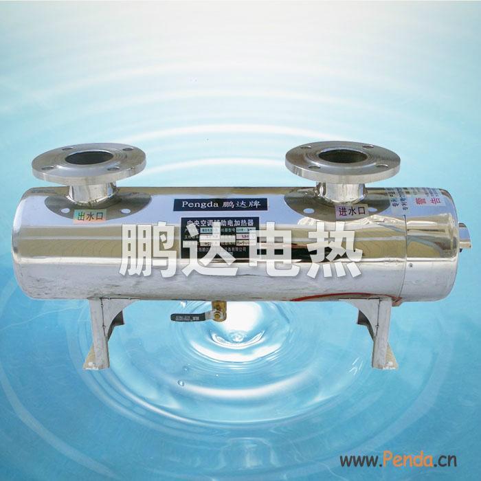 鵬達牌PD-QHW系列優質電輔 1