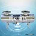 鵬達牌PD-QHW系列優質電輔