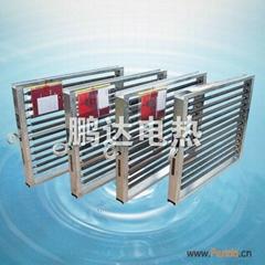 優質304不鏽鋼鵬達輔助加熱器